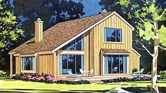 shed style house plans shed style homes shed style floor plans shed style home