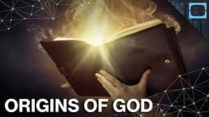 origin of the word love where did god come from youtube