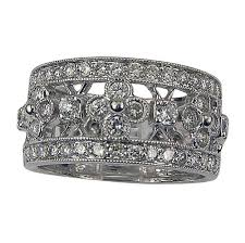 black friday ring sales black friday antique wedding rings deals cyber monday antique