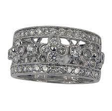 wedding rings black friday deals black friday antique wedding rings deals cyber monday antique