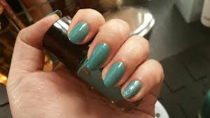 lancôme makeup 2015 spring color collection u2013 vernis in love vert
