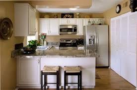 small kitchen cabinets white white kitchens 4 ways to make white cabinets work