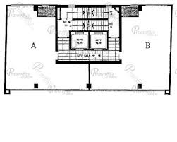 floor plan for commercial building carfield commercial building central hong kong office for sale for