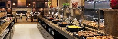 bellevue restaurants hyatt regency bellevue