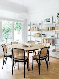 broyhill dining room set broyhill dining chairs discontinued discontinued dining room