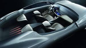 maserati sport car 2017 maserati will offer no new sports cars until 2020