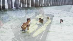 spirit halloween valdosta ga pensacola beach gets plenty of labor day action
