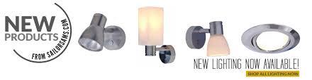 12 Volt Led Light Bulbs Marine by 12 Volt Boat Lights And Marine Equipment