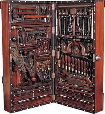 Antique Woodworking Tools Value Uk by 34 Best Tools You Need Images On Pinterest