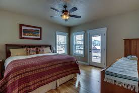 Bedroom Furniture Boise Idaho 85 Falcon Boise Id 83716 Mls 98644800 Movoto Com