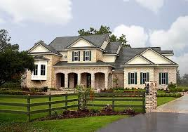 country homes luxury country homes ultra lentine marine 11828