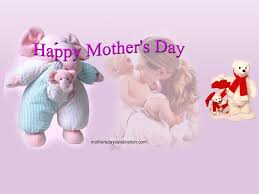 mother u0027s day wallpapers free mothers day wallpaper mother u0027s day