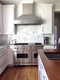 washington dc kitchen remodel white shaker cabinetskitchen antique