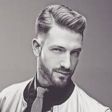 mens hair styles from tha 20s 20s mens hairstyles 2018 modern men hairstyles 2018
