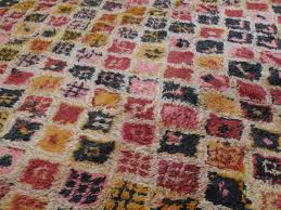 Berber Rugs For Sale Ait Youssi Moroccan Berber Rug For Sale At 1stdibs
