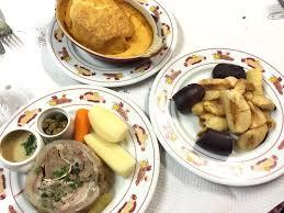 cuisine lyonnaise lyon le cafe des federation lyonnaise cuisine not for the faint