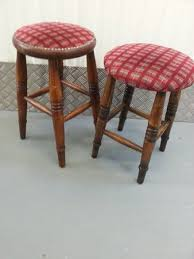 2nd hand bar stools second hand bar stools sydney tag 2nd stool regarding attractive