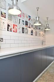 London Kitchen Design 81 Best Kitchen Design Ideas Images On Pinterest Architecture