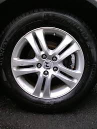 tires for 2011 honda crv g3 2007 2011 ex rims and tires for sale