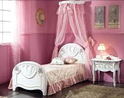 kids canopy bedroom sets princess canopy bedroom set iocb info