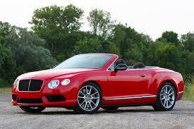 pink bentley convertible 2014 bentley continental gt v8 s convertible quick spin photo