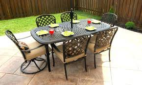 replacement tiles for patio table replacement tiles for patio table how to replace a patio table top