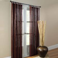 diy bamboo curtain panels u2014 best home decor ideas technique