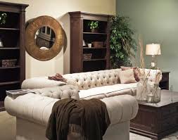 Tufted Sofa Living Room by Living Room Luxury Sitting Rooms Design For Private Living Space