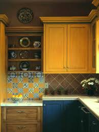 Kitchens With Yellow Walls - yellow walls white cabinets great ensemble architecture colorful