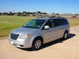 chrysler black friday sale more black friday end of the year clearance sale car truck suv