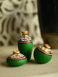 Home Decoration Items India How To Incorporate Terracotta Decorative Items In Home Decor