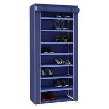 shoe storage cabinets you u0027ll love wayfair