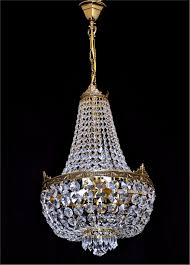 Crystal Chandelier Lyrics by Maria Theresa Crystal Chandelier Brass U0026 Strass Chandeliers