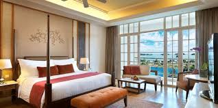 rooms in langkawi decoration ideas cheap fancy in rooms in