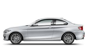 bmw 1 series demo models for sale bmw car offers barons bmw chandlers bmw