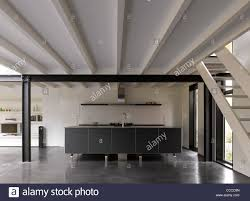 architecture wonderful morris architects for inspiring luxury