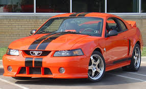 roush mustang forum which is your favorite year and color roush mustang evolution