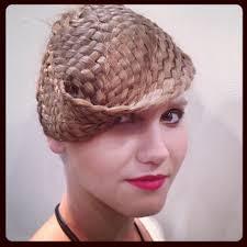 amazing braids basket weave cap stylenoted