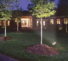 Landscape Path Lights by All Pro Sp100 75w Halogen Landscape Light Landscape Path Lights