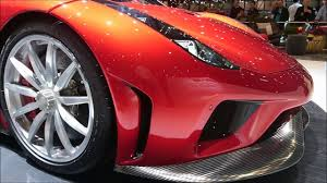 koenigsegg fire the first megacar koenigsegg regera u0026 what you didn u0027t know about