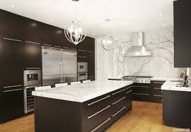 Kitchens Interiors Perola Kitchens