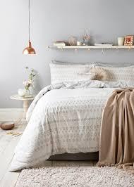 duvet covers u0026 bedding sets single double u0026 king u2013 matalan