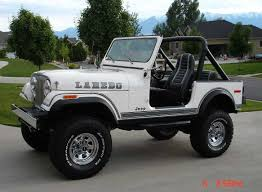renegade jeep cj7 cj7 laredo authentic wheel suggestions jeep cj forums