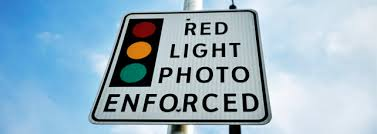does a red light ticket affect insurance received a red light camera citation in the mail robinson law firm