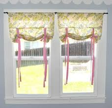 Diy Nursery Curtains 63 Best Nursery Curtains Images On Pinterest Blinds Nursery