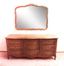 Thomasville Bedroom Furniture Prices by Furniture Thomasville Dresser Thomasville Dresser Thomasville