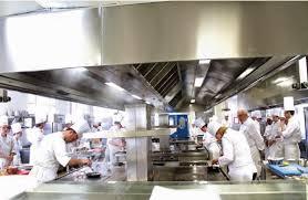 epreuve mof cuisine épreuve qualificative pour le meilleur ouvrier de cuisine