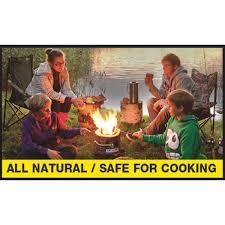 light and go bonfire light n go bonfire fire log 8 97162 00059 3 do it best