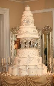 big wedding cakes 4445 best mostly wedding cakes 4 tiers or more 2 images on