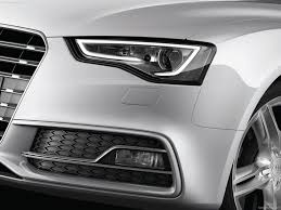 audi catalog 172 best audi a s rs 5 images on car cool cars and